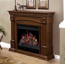 dimplex electric fireplace parts designs and colors modern interior amazing ideas to dimplex electric fireplace parts interior designs