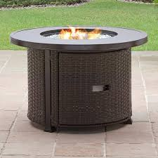 better homes and gardens fire pit. Better Homes And Gardens Colebrook 37\ Fire Pit T