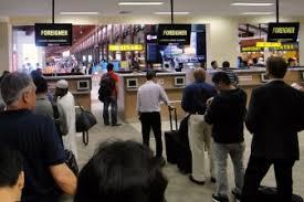Найден Таможенный контроль в аэропорту курсовая Популярные запросы картинок