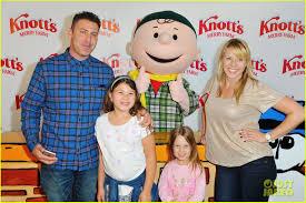 jodie sweetin kids. Delighful Sweetin Fuller Houseu0027s Jodie Sweetin Engaged To Justin Hodak Throughout Kids