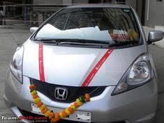 new car release dates indiaUpcoming New Car Models Philippines 2015 Isuzu Dmax Philippines