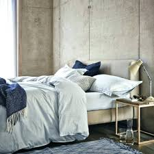 navy single duvet cover large size of plain blue covers patterned bedding set full size