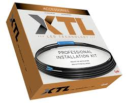 68510 xtl expandable wire harness and installation kit 68510 expandable wire harness