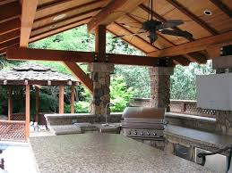 clear covered patio ideas. Patio Cover Ideas Back Lovely Covers Covered Bay Area Roofers Clear Lake . D