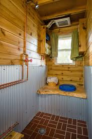 tiny house toilet. Tiny House Toilet H