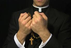Resultado de imagem para celibato