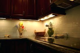kitchen under bench lighting. Best Kitchen Under Cabinet Lighting Laminate  Flooring White Bench . N