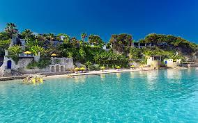 greek hotels resorts among europe s