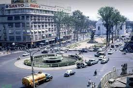 Sài Gòn Xưa - Home | Facebook