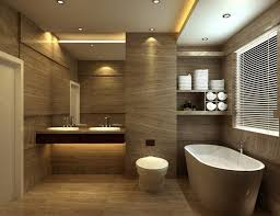 pictures of bathroom lighting. Remarkable Recessed LED Bathroom Lighting Information And Ideas Attractive In Addition To 5 Pictures Of L