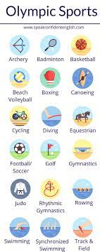 Summer olympic games ...