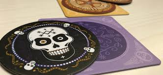 From your shopping list to your doorstep in as little as 2 hours. Skull How To Win Every Game Board Game Atlas