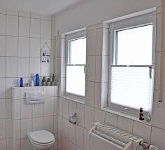 Vorhang Fenster Fototapete Holztisch Mit Platz Fr Ihr Produkt