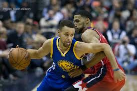Stephen Curry Hopes For Changes To North Carolina's Anti-Gay Law | On Top  Magazine | LGBT News & Entertainment