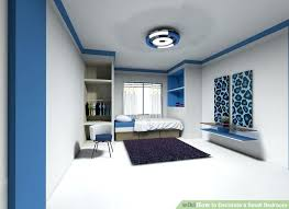 image titled decorate. Plain Titled How To Decorate A Bedroom Image Titled Small Step 6 Diy  In Image Titled Decorate T