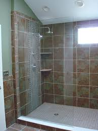 imposing ideas replace tub with walk in shower marvellous design designs 17 design how to convert a bathtub into