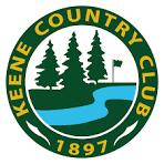 Keene Country Club - Home | Facebook