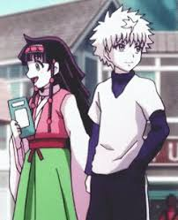 anime holding hands and walking. Delighful Walking Walk Anime GIF  HoldingHands GIFs Throughout Holding Hands And Walking