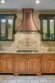 Kitchen Ventilation 1000 Ideas About Rangehood Ducting On Pinterest Masculine