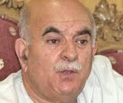 اچکزئی بھارتی ایجنٹ  :  یہ ''را'' اور'' خاد'' کے ایجنٹ ہیں، شیخ رشید