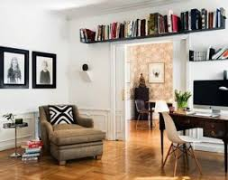 office book shelves. perfect office book shelves over doorway in home office inside office shelves r