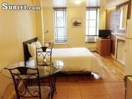 Bright Ideas One Bedroom Apartment For Rent Impressive New York 1 .