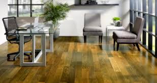 6 reasons to choose greg s hardwood floors