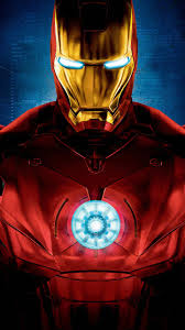 iron man iphone 6s 7 7s plus wallpapers hd