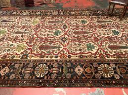 home interior hurry 10x16 rug area rugs persian contemporary superior from 10x16 rug