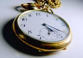 Billedresultat for gammelt ur