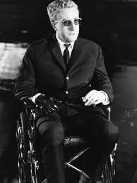 makeup artist who created yoda dies stuart born was the  actor peter sellers on the set of dr strangelove born s makeup turned sellers into