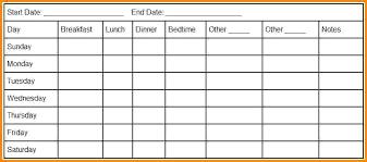 Excel Blood Sugar Log Monthly Blood Sugar Log Sheet Test Template Definition Excel