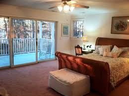 romantic master suite. Full Size Of Bedroom:gorgeous Master Bedroom : Modern Romantic Blackfireco Within Photo Large Suite