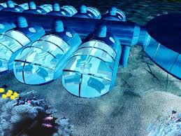 Poseidon Undersea Resort Fiji poseidon resort fiji poseidon