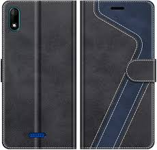Amazon.com: MOBESV Wiko Y60 Case, Phone ...