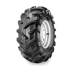 atv mud tires. Exellent Atv Maxxis M962 Mud Bug ATV Tire Intended Atv Tires T
