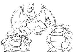 dragon pictures to print and color. Exellent And Free Printable Coloring Sheets For Preschoolers Color Pages Dragon  Preschool Good Print Fr Intended Dragon Pictures To Print And Color