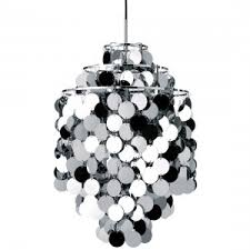 verner panton lighting. Fun 1DA Pendant Light By Verner Panton For Verpan Purchaise At The Online Store Lighting R