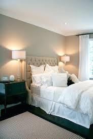 best interior paintPopular Bedroom Paint Colors  perfectkitabevicom