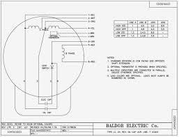 baldor motor capacitor wiring wiring diagram baldor wiring diagram single phase baldor motor capacitor wiring