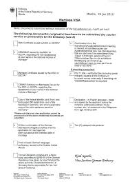 Inspiration Nso Birth Certificate Philippines Sample Gallery
