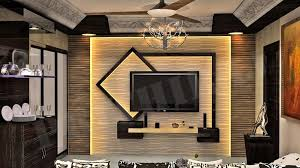 Abstract concept of TV unit.. | My designs | Pinterest | Tv units, Room and  Walls