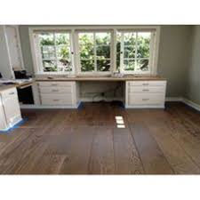 white oak french connection contemporary wood flooring like style lighter color