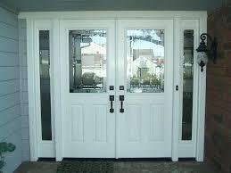 double entry doors double entry door with sidelights double entry doors with glass double entry door double entry doors