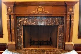 fireplace mantel brackets cast stone fireplace mantels gypsum plaster fireplace mantel brackets rustic fireplace mantel brackets