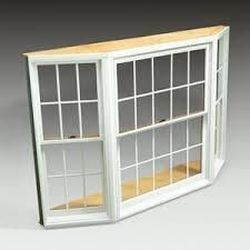 Bay Windows U0026 Bow WindowsAndersen Bow Window Cost
