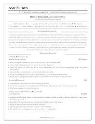 Resume Help Online Gallery Of Resume Writing Free Online Resume