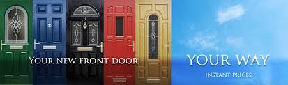 replacement front doorsFront Doors Creative Ideas Replacement Front Door