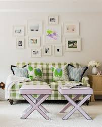40 Best Small Living Room Ideas How To Design A Small Living Room Awesome Arranging Furniture In Small Living Room