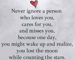 Love Quotes For The Day Adorable Download Quote Of The Day Love Ryancowan Quotes